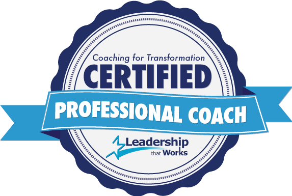 Certified Professional Coach New York City